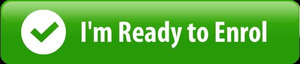 ready-to-enrol-l